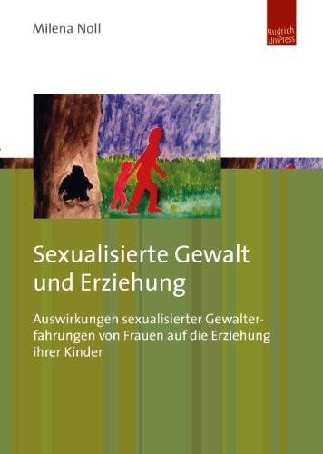 Auswirkungen auf die menschliche sexuelle Repression