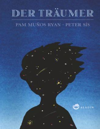 Der Träumer von Pam Munoz Ryan