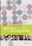 Anita Hartmann, Heike Prüshoff: Das Herz an zwei...