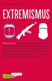 Anja Reumschüssel: Extremismus
