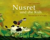 Anja Tuckermann, Uli Krappen, Mehrdad Zaeri: Nusret und...