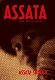 Assata Shakur: Assata: Eine Autobiographie