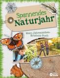 Astrid Otte, Elke Schwalm, Kathleen Richter: Spannendes...