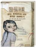 Birgitta Behr: Susi, die Enkelin von Haus Nummer 4 ......
