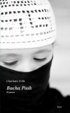 Charlotte Erlih: Bacha Posh