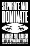 Christine Delphy: Separate and Dominate. Feminism and...