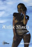 Clementine Burnley & Sharon Dodua Otoo (ed): Winter...