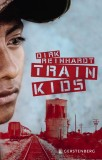Dirk Reinhardt: Train Kids