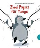 Edith Schreiber-Wicke, Carola Holland: Zwei Papas...
