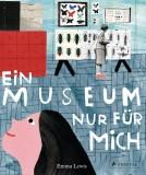 Emma Lewis: Ein Museum nur für mich