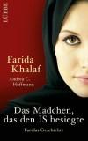 Farida Khalaf, Andrea C. Hoffmann: Das Mädchen, das...