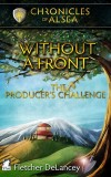 Fletcher DeLancey: Without a Front - The Producer\'s...