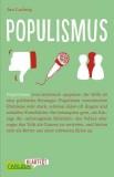 Jan Ludwig: Populismus