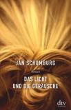 Jan Schomburg: Das Licht und die Geräusche
