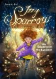 Jennifer Bell: Izzy Sparrow. Die Geheimnisse von Lundinor