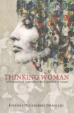 Jennifer Hockenbery Dragseth: Thinking Woman. A...