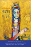 Kajal Ahmad: Handful of Salt