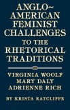 Krista Ratcliffe: Anglo-American Feminist Challenges to...