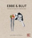 Luisa Stömer, Eva Wünsch: Ebbe & Blut....