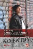 Maria Braig: Amra und Amir