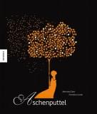 Mehrdad Zaeri, Christina Laube: Aschenputtel