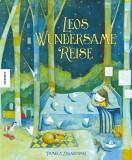 Pamela Zagarenski: Leos wundersame Reise