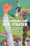 Phillip M. Ayoub: Das Coming-out der Staaten. Europas...