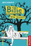 Sara Kadefors: Billie - Wer sonst?