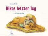 Saskia Hula, Eva Muszynski: Bikos letzter Tag
