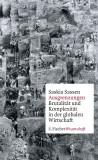 Saskia Sassen: Ausgrenzungen. Brutalität und...