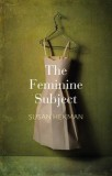 Susan Hekman: The Feminine Subject