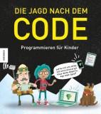 Young Rewired State, Duncan Beedie: Die Jagd nach dem...