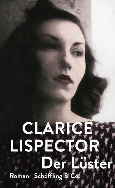 http://fembooks.de/bilder/produkte/gross/Clarice-Lispector-Der-Luester.jpg