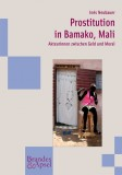 Prostitution in Bamako