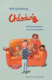 Will Gmehling, Jens Rassmus: Chlodwig