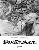 Hans Limmer, David Crossley: Paulinchen
