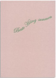 Beate Höing - summen