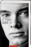 Matthias Morgenroth: I can see U