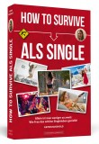 Katrin Nusshold: How To Survive als Single