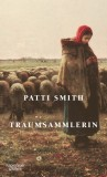 Patti Smith: Traumsammlerin
