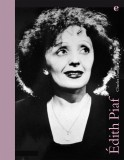 Charles Dumont: Edith Piaf