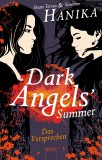 Beate Teresa & Susanne Hanika: Dark Angels Summer. Das...