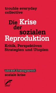 trouble everyday collective: Die Krise der sozialen Reproduktion