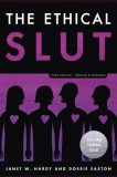 Dossie Easton, Janet W. Hardy: The Ethical Slut. A...
