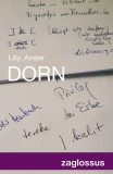 Lilly Axster: Dorn