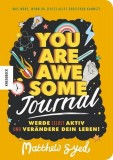 Matthew Syed, Toby Triumph: You are awesome. Journal