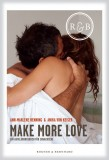 Ann-Marlene Henning,  Anika von Keiser: Make more Love....