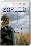 Grit Poppe: Schuld
