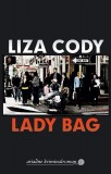 Liza Cody: Lady Bag