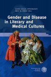 Anne-Julia Zwierlein, Iris Heid (Hrsg.): Gender and...